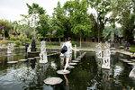 Taman Tirtaganga