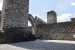 Castelgrande,Bellinzona