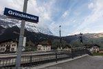 Grindelwald