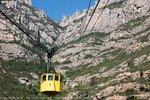 tram go to Montserrat