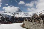 Sunnegga, Switzerland