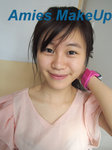 Chinesebridal043