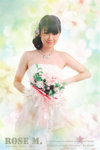 2011 F/W Classic Bridal Styling