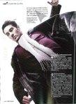 JMEN Magazine - Sept 2010