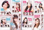 MS Magazine Feb 2012 no. 123