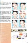 Wedding Magazine Vol 132 Aug 2011