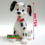 new_102_dalmatians_5