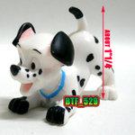 new_102_dalmatians_6