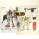 (008)GUNDAM STANDart(RX-78-2 GUNDAM)~1