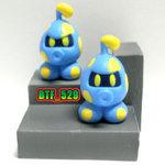 Astro_Goomba_$10_Figure_1