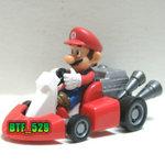 01 Mario Kart ~1