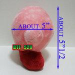 kirby b 4