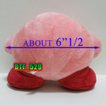 kirby b 5