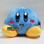 kirby blue 1