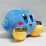 kirby blue 2