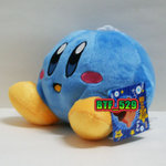kirby blue 3