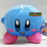 kirby blue a 1