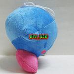 kirby blue a 6