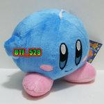 kirby blue c 2