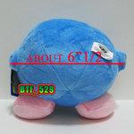 kirby blue c 5