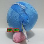 kirby blue c 6