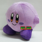 kirby purple 3