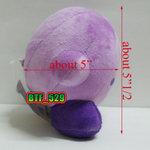 kirby purple 4