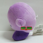 kirby purple 6