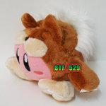 kirby small animal 3