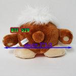 kirby small animal 5