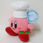 kirby small cook 3