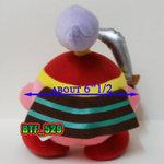 kirby small ninja 5