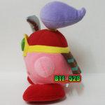 kirby small ninja 6