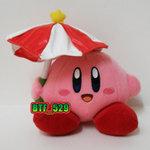 kirby small parasol 1