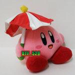 kirby small parasol 2