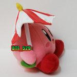 kirby small parasol 6