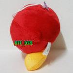 red b 6