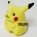plush pikachu 3