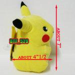 plush pikachu 4