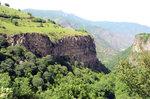 Debed Valley  #debedvalley #LoriRegion DSC_0367a