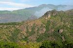 Kayan Fortress, Debed Valley, Lori Region, Armenia #Kayan #Fortress #hiking #Alaverdi #Armeina #Lori #Debed DSC_0436b
