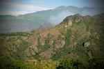 Kayan Fortress, Lori Region, Armenia #Kayan #LoriRegion #Armenia DSC_0436d