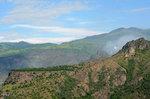 Debed Valley, Lori Region, Alaverdi DSC_0441a