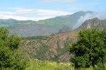 Debed Valley, Lori Region DSC_0448a