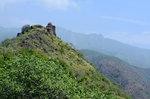 Kayan Fortress, Lori Region  #Kayan #Fortress #Lori #hiking #Alaverdi DSC_0502a