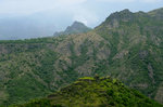 Kayan Fortress, Lori Region, Alaverdi #Kayan #Lori #Alaverdi #Armenia #hiking #Fortress #debed DSC_0562b