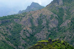 Kayan Fortress, Debed Valley, Lori Region #Kayan #Fortress #Debed #Lori #Alaverdi #Armenia DSC_0566d_crop