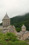 Haghartsin Monastery, Dilijan, Armenia #Haghartsin #Monastery #Dilijan #Armenia DSC_0610b