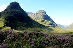 Glencoe Scotland, Highlands DSC_0052ab_a