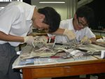 20110608-dissection-07